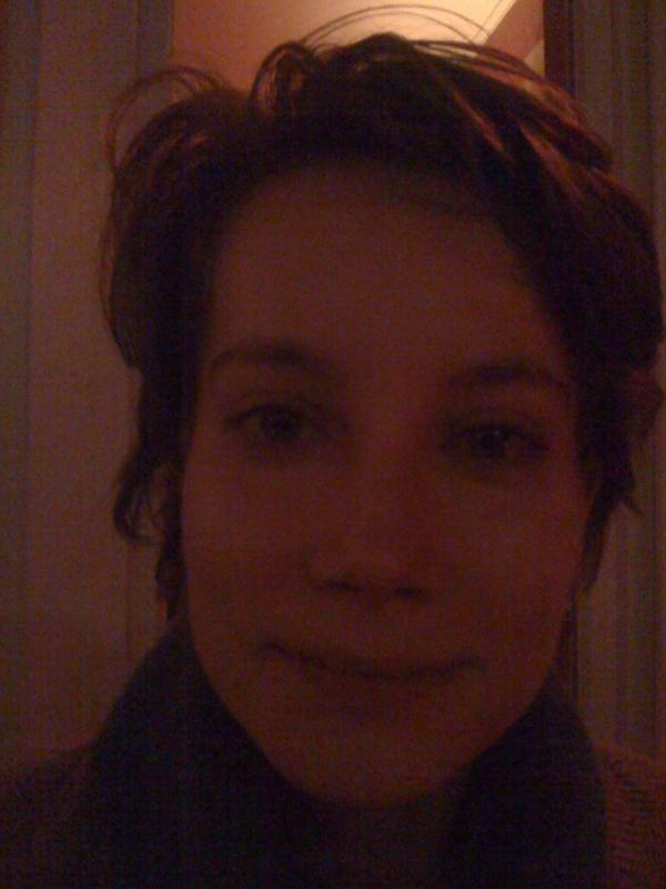 >julia hielscher-szegedi